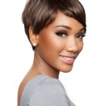 5 Stunning Short Hairstyles For Women