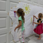 Kids-Creative-Paint