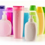 hair products-generic