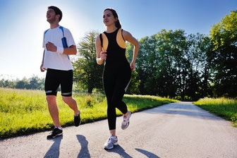 Steps to maintain a good health