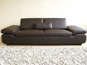 leather-sofa-design-idea