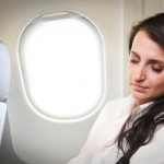 Steps To Survive Long Flights