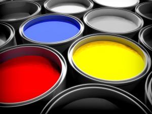 paint-buckets-3953
