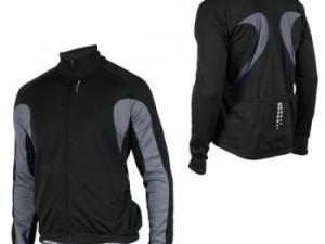 sports-jersey-add