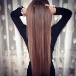 wanna-have-long-hair