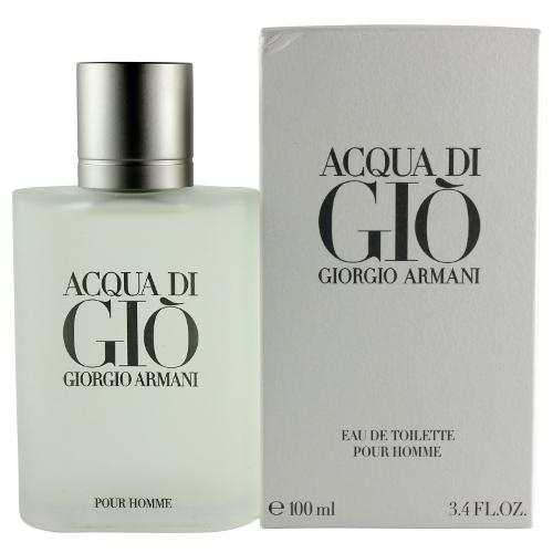 [Image: Giorgio-Armani-Acqua-Di-Gio.jpg]