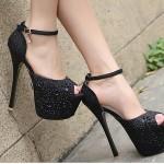 -High-Heels-