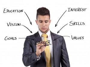 career-