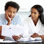 couple-budgeting