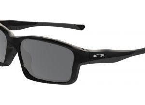 Oakley-Sunglasses-
