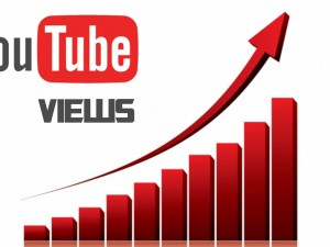 YouTube-Video-Views-Service