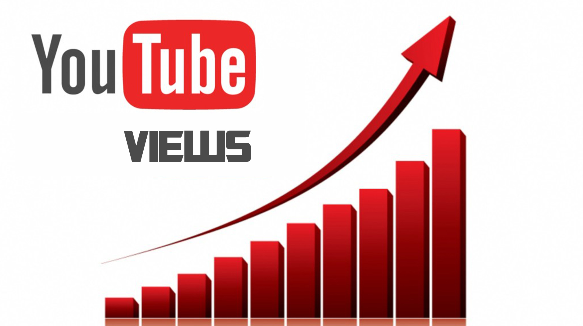 Steps to Make your YouTube Channel Popular