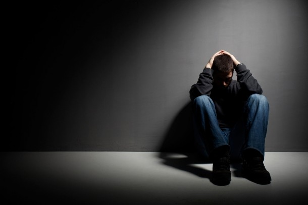 Steps to Recognize Chronic Anxiety