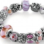 How to Spot Fake Pandora Jewelries