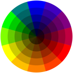 How To Synchronize Colors