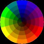 _shade_colourwheel