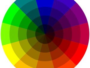 _shade_colourwheel