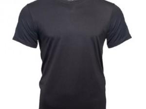 -t-shirts