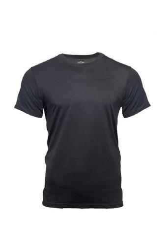 Four Steps to Identify Fake Shirts